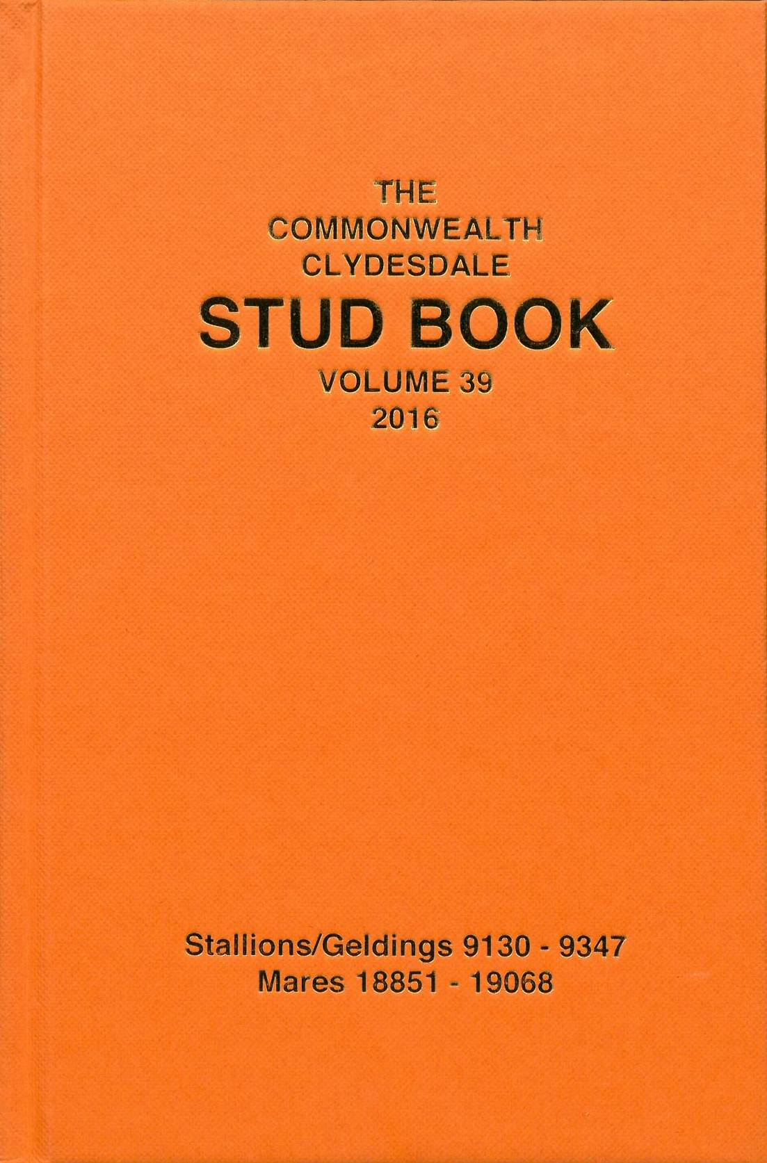Stud-Book-39-Photo